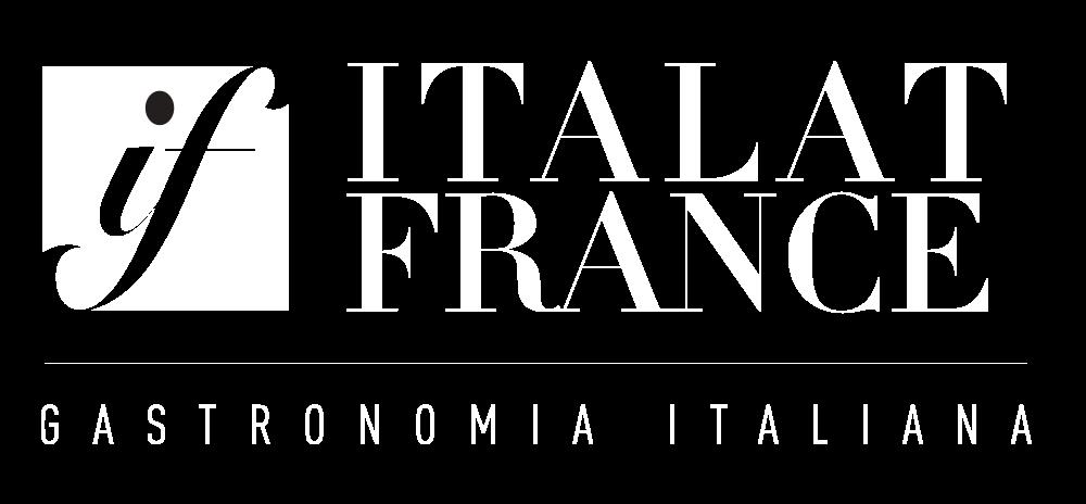Italat France