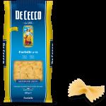 FARFALLE DE CECCO