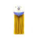 BUCATINI FERDINANDO II 500GR – (PATES SECHES )