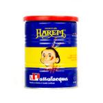 CAFE' HAREM POUDRE 250 Gr
