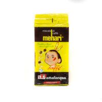 CAFE' MEHARI EN POUDRE 250 Gr
